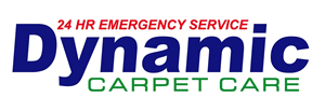 Springfield Missouri Carpet Cleaning Company
