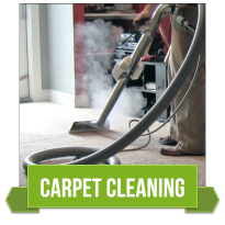 Springfield MO Floor Care Services